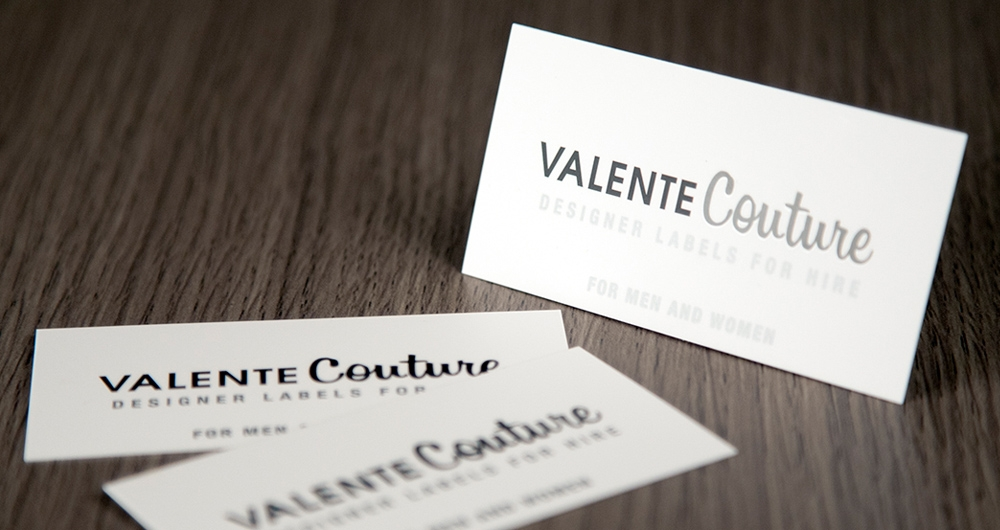 Make your business cards count reheart Choice Image