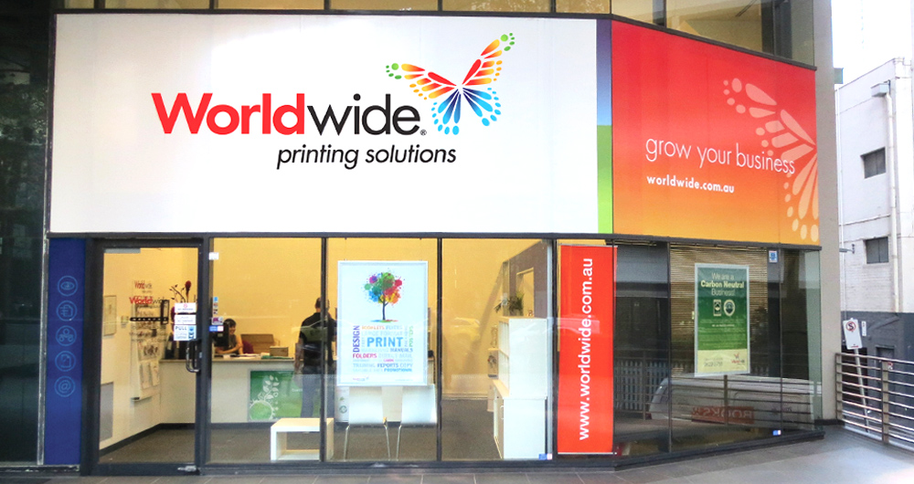 Printing melbourne cbd graphic design and printing services reheart Choice Image